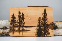 Tranquility by SheetsAndSlices on Etsy Amazing talent! Follow Lina Gavrilyuk