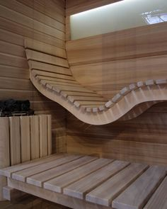 sauna mit dusche Never buy Ted's Woodworking until you have read this ar. - sauna mit dusche Never buy Ted's Woodworking until you have read this article. Diy Sauna, Sauna Ideas, Sauna Steam Room, Sauna Room, Sauna A Vapor, Sauna Shower, Sauna House, Sauna Design, Outdoor Sauna