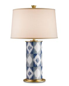 52 off state street lighting full size wire body table lamp dull new patterson table lamp greentooth Images
