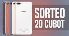Sorteo+internacional+de+20+Cubot+Rainbow+2+en+Topes+de+Gama