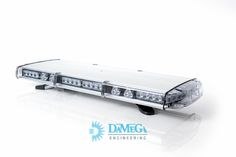 Find the best high powered Emergency LED Light Bars, Latest modular design with wide size and color selection to meet your requirements for cars, trucks, utvs, atvs Emergency Led Light Bar, Led Warning Lights, Bar Led, Led Light Bars, Modular Design, Bar Lighting