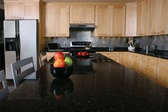 Kitchen Gallery   Cabinetsmith Canadian Made Kitchens And Bath Manufactured  In Barrie Ontario Canada