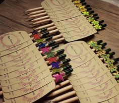 Sevgili @etkinlikannesi 'nin anaokulu öğrencilerine hazırlatmış olduğu karne hediyelerimiz kargolanmak üzere hazırlar��  #etkinlik #etkinlikannesi #faaliyet #okul #eğitim #öğretmen #öğrenci #karne #karnehediyesi http://turkrazzi.com/ipost/1526310107070514814/?code=BUuivSlBsZ-