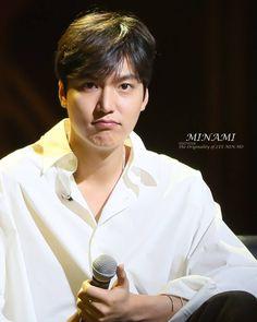 Boys Over Flowers, Asian Actors, Korean Actors, Lee Min Ho Pics, Korean Drama Funny, Lee And Me, O Drama, New Actors, Actor Model