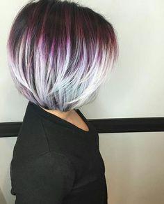 UNICORN TRIBE MEMBER @shmeggsandbaconn DAAAAAAAAAAAAAAAAAAANG GIRL..... WTF MURDERED IT! SHOW SOME UNICORN LOVE AND GIVE HER A FOLLOW! #behindthechair #modernsalon #americansalon #bangstyle #beautylaunchpad #hairinspiration #haircolor #rainbowhair #galaxyhair #unicorntribe #unicornhair #mylittleponyhair #vogue #elle #cosmopolitan #cosmoprof #licensedtocreate #buzzcutfeed #popsugar #hairstyles #unicorns #haircolorideas #highlights #haircut #hair #alternativehair #balayage by theunicorntribe