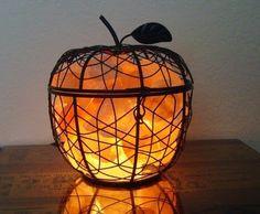Какой выбрать цвет соляной лампы? http://hpcsalt.ru/