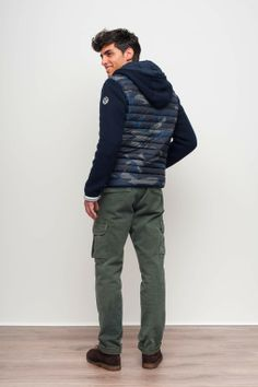 #Noth #Sails #Fall #Winter #2013 #2014 #Man #Gilet #Colton #Jacket #Sweater #Hooded #Bomber #Pants Men's Collection, Hoods, Sportswear, Fall Winter, Sweaters, Pants, Jackets, Shopping, Fashion