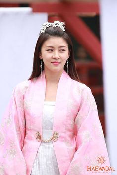 Ha Ji Won Photo Collections ... More on: http://youtu.be/I1y4849aRyc