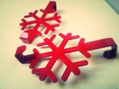 NOW! #SNOWFLAKE  #november #xmas #gift #color