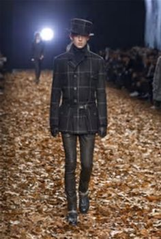 Image result for john varvatos classic jacket Leather Vest, John Varvatos, Classic, Jackets, Image, Style, Fashion, Derby, Down Jackets