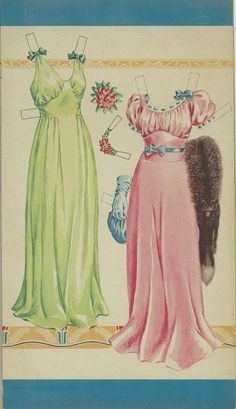 Fashion Dolls - MissMissy Smith - Álbumes web de Picasa