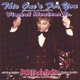 This One's for You [CD]
