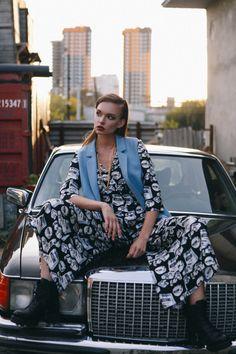 #mush #fashion #russian