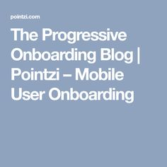 Free Onboarding Checklists And Templates Smartsheet  Onboarding