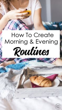 The best life hack I know of is to master the art of habits. You can learn how to create a morning and evening routine that promotes your success.