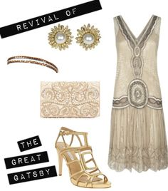 """OUTFIT OF THE WEEK 