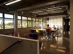 Galeria - Edifício Sede de Produtora de Filmes e Moda / Estúdio Cláudio Resmini - 4