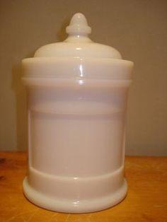 Hazel Atlas Milk Glass Help ID, please!