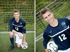 soccer photography