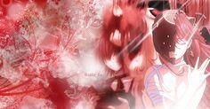 wallpaper anime chibi hd