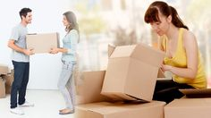Some great ways to avoid fraud packers and movers in Noida.