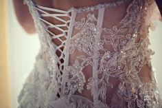Reportage Photo, Lace Wedding, Wedding Dresses, Marie, Photos, Fashion, Professional Photographer, Baby Born, Photography