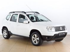 Renault Duster 2015 - аренда автомобиля Vehicles, Car, Automobile, Autos, Cars, Vehicle, Tools