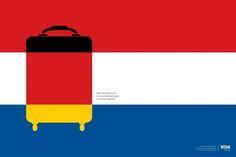 bandeiras_visa