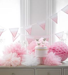 US-Trend: Babyshower! | Sale bei Westwing