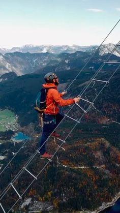 Road Trip Adventure, Nature Adventure, Adventure Time, Beach Adventure, Adventure Bucket List, Wanderlust Travel, Travel Qoutes, Travel Photographie, Austria Travel