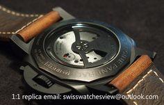 Panerai Luminor 1950 GMT Ceramica PAM00441 Panerai Luminor 1950 GMT Ceramica PAM00441 [PAM00441] - $427.00 : Chanel j12 White/black Ceramic Watches Price List