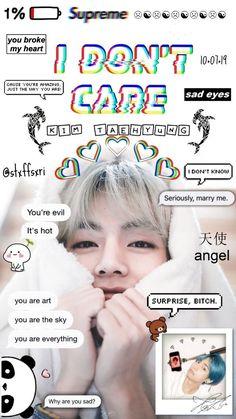 Bts Jungkook, Kim Taehyung Funny, Kpop Tumblr, Bts Aesthetic Wallpaper For Phone, Bts Wallpaper Lyrics, Vie Motivation, Bts Lyric, Bts Backgrounds, Bts Playlist