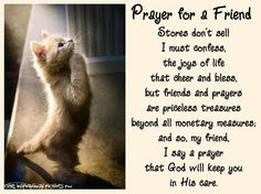 21 Best Prayers For Family Friends Images Faith My Prayer Thoughts