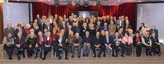 27 Jan 2015  100 holocaust survivors