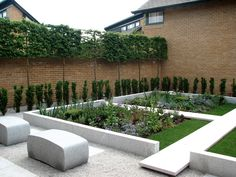 Image result for white paving