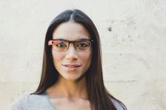Don't Be a Creep: A Guide to Google Glass Etiquette