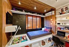 Criativo e moderno!  #decoracao #decoração #decor #sala #living #quadro #quadros #frases #casamento #casar #casando #bomdia #sol #manha #terça #viver #morar #sonhando #amarelo #parede #cor #chique #chic #cozinha #mesa #noiva #detalhes #amei #amando #lookdodia