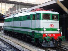 Locomotore_FS_E646.jpg (1024×768)