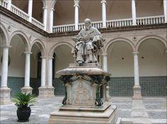 Museo del Patriarca, Valencia