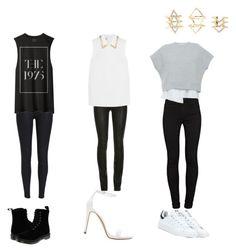 7b245af1c 55 Best Outfits   Fashion images