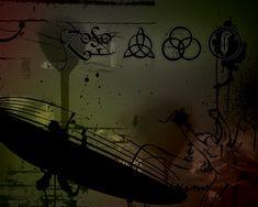 Hammer of the Gods, Led Zeppelin.