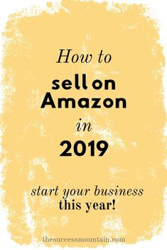 The Employer And Your Online Degree Make Money On Amazon, Make Money Fast, Sell On Amazon, Make Money From Home, Amazon Gifts, Amazon Fba Business, Online Business, Amazon Hacks, Amazon Sale