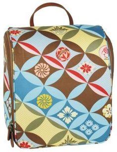 Amy Butler for Kalencom Sweet Traveler (Kimono) Amy Butler. $99.00