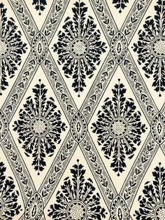 SWEDENBORG Fern Wallpaper, Room Wallpaper, Fabric Wallpaper, Mulberry Home, Pierre Frey, Wallpaper Online, Designers Guild, Designer Wallpaper, Fabric Patterns