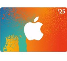 http://searchpromocodes.club/canadian-itunes-card-25-certificate-itune-canada-app-store-gift-card-email-2/