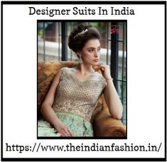 Buy Salwar Suits & Kurtis in India : The Indian Fashion Salwar Suits Online, Salwar Kameez Online, Sarees Online, Pakistani Suits, Anarkali Suits, Black Dating, Lawn Suits, Indian Fashion, Silhouettes
