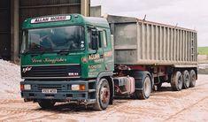 Cool Trucks, Rio, Vehicles, Classic, Vintage, Derby, Car, Classic Books, Vintage Comics