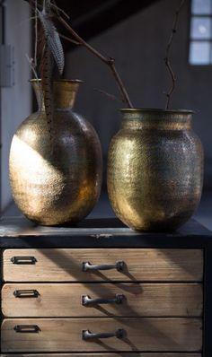 dutchbone_baha vase_roomfactory