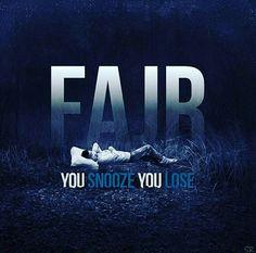 Fajr you snooze you lose. #Salah # Jannah is our goal.