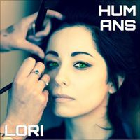 Humans - Single by Lori My Music, Songs, Consciousness, Movies, Movie Posters, Amazon, Knowledge, Amazons, Film Poster